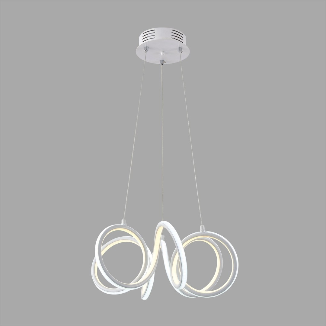 Hanging lamp K-8056 from the EMILLY series