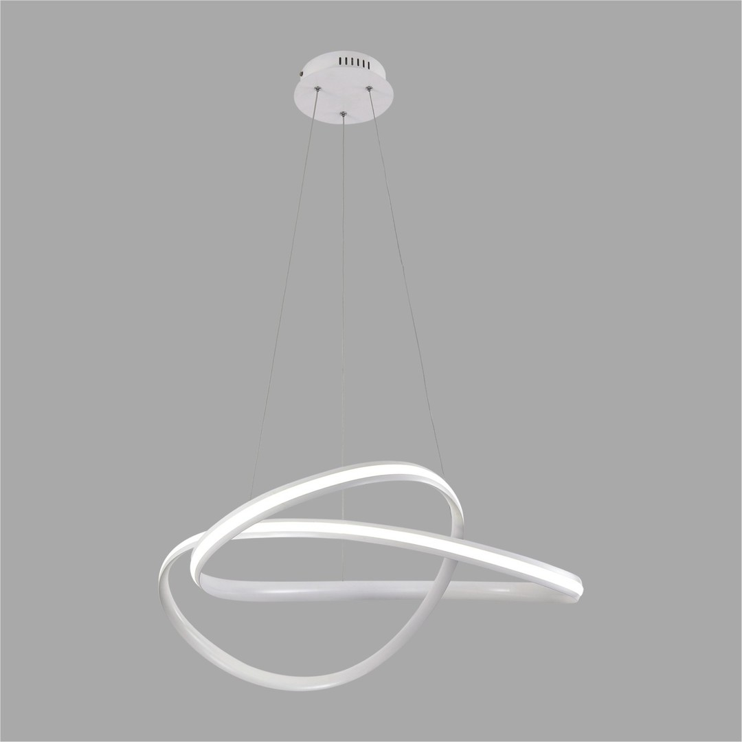 Hanging lamp K-8065 from the CONTI series