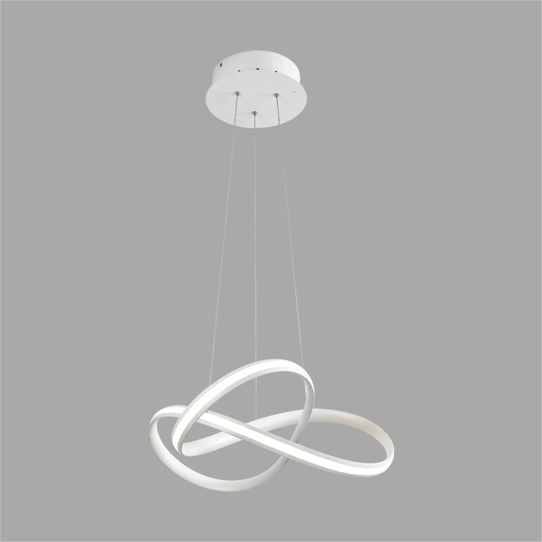 Hanging lamp K-8064 from the FINLEY series