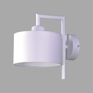 Wall lamp K-4334 from the SIMONE WHITE series small 0