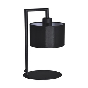 Table lamp K-4322 from the SIMONE BLACK series small 0