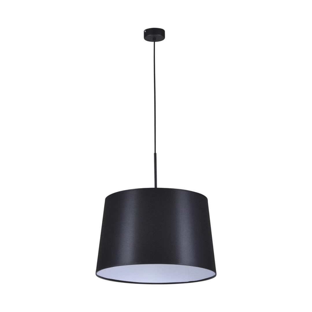 Hanging lamp K-4350 from the REMI BLACK series