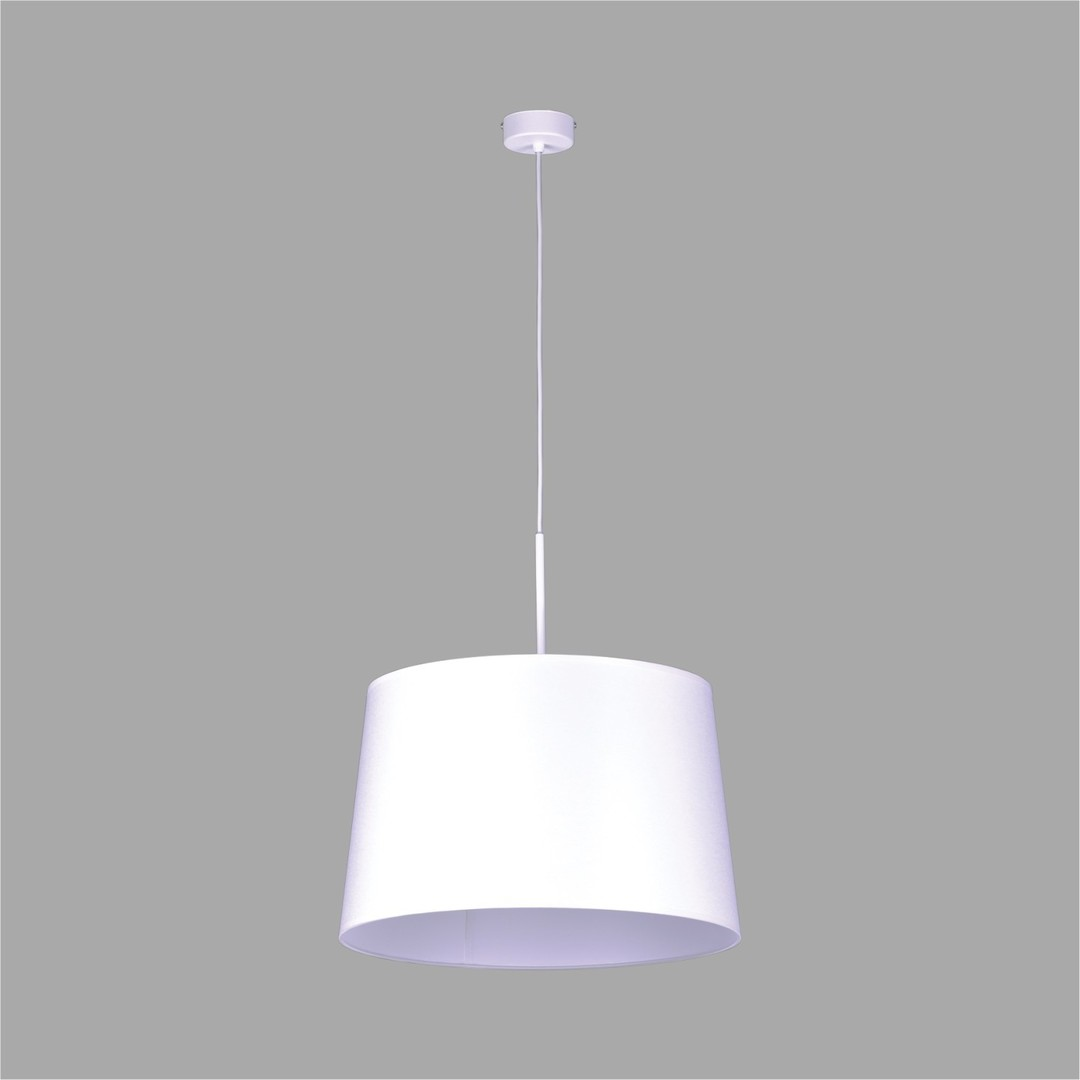 Hanging lamp K-4360 from the REMI WHITE series