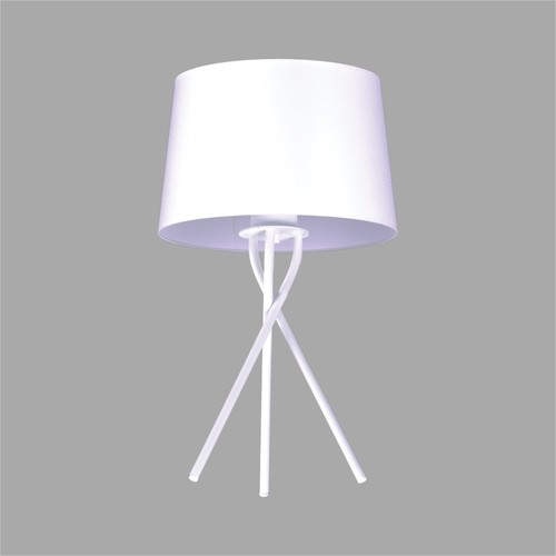 Table lamp K-4362 from the REMI WHITE series