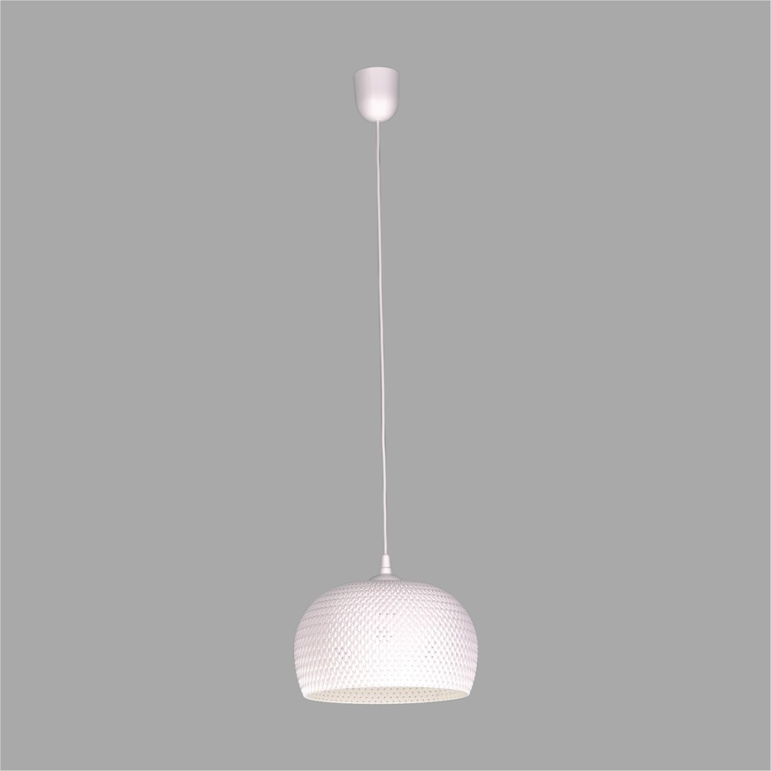 Hanging lamp K-3506 from the ANGUS series