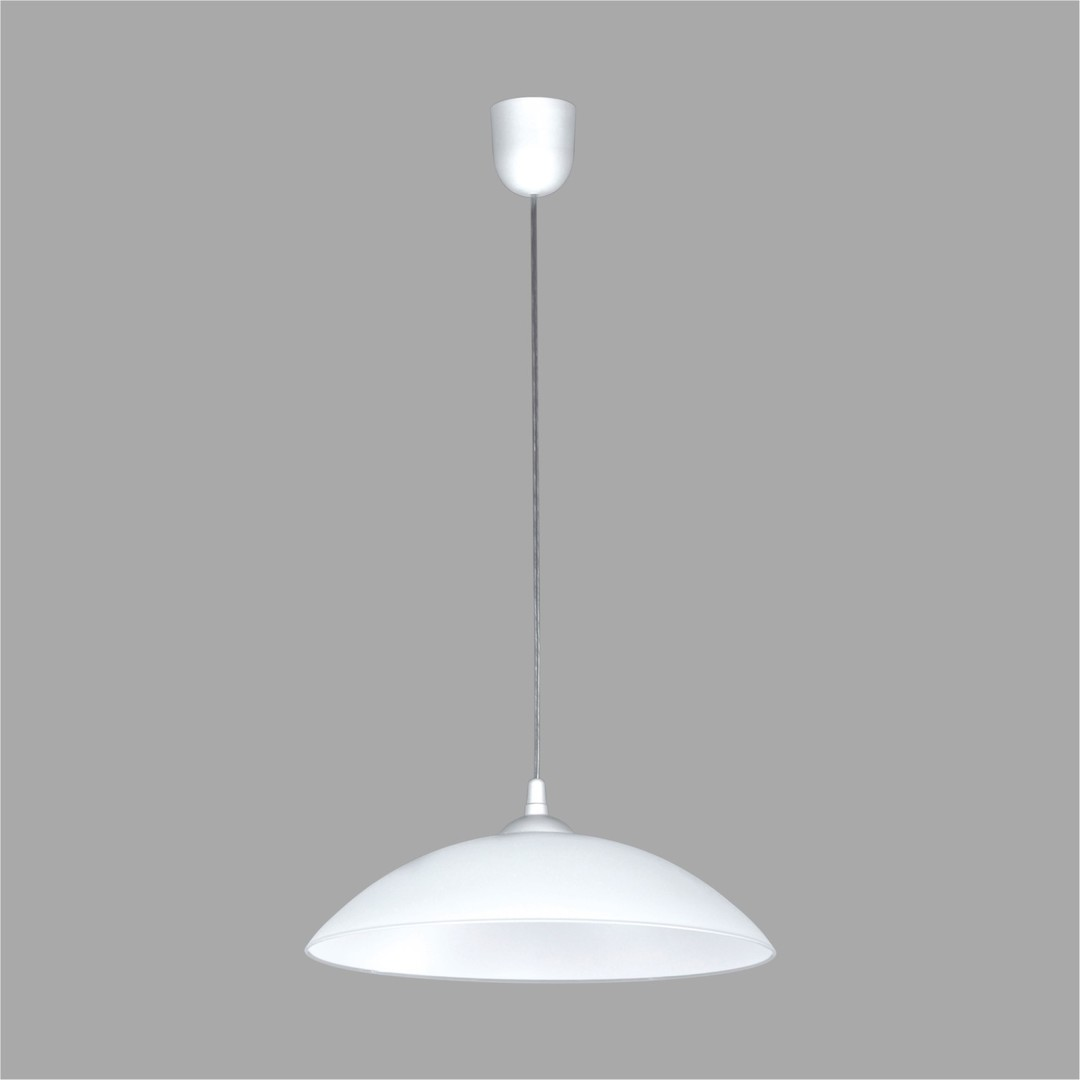 Hanging lamp K-4530 from the SAMBRA series