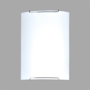 Wall lamp K-4534 from the SAMBRA series small 0