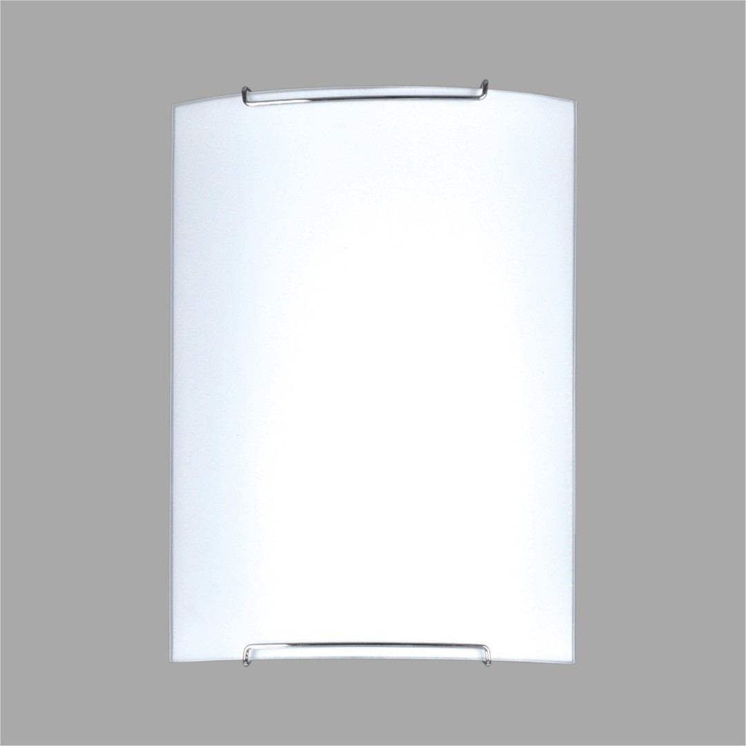 Wall lamp K-4534 from the SAMBRA series