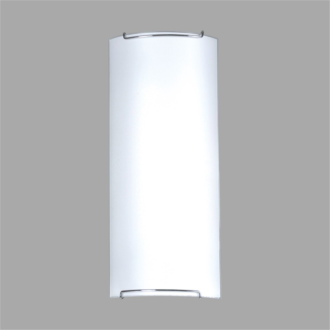 Wall lamp K-4535 from the SAMBRA series