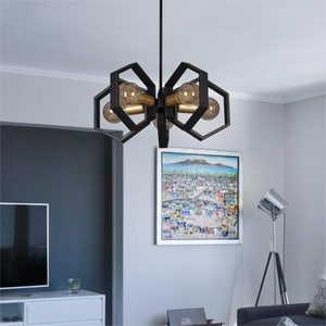 Hanging lamp K-4724 from the HONEY series small 5