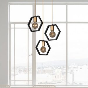 Hanging lamp K-4722 from the HONEY series small 4