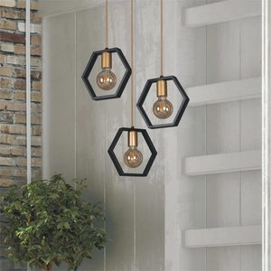 Hanging lamp K-4722 from the HONEY series small 5