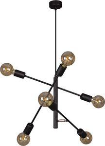 Ceiling lamp K-4751 from the CAMARA series small 0