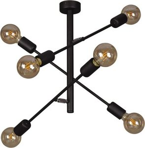 Ceiling lamp K-4754 from the CAMARA series small 0