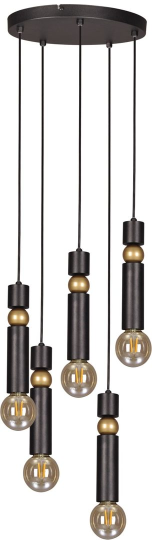 Hanging lamp K-4743 from the RIANO series