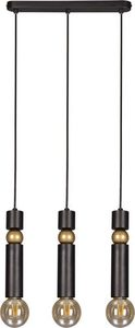 Hanging lamp K-4742 from the RIANO series small 0