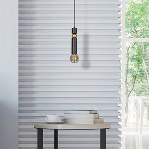 Hanging lamp K-4740 from the RIANO series small 4