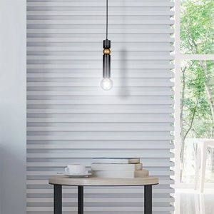 Hanging lamp K-4740 from the RIANO series small 5