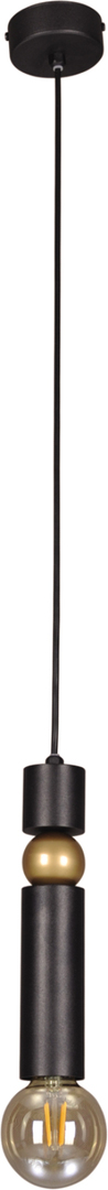 Hanging lamp K-4740 from the RIANO series