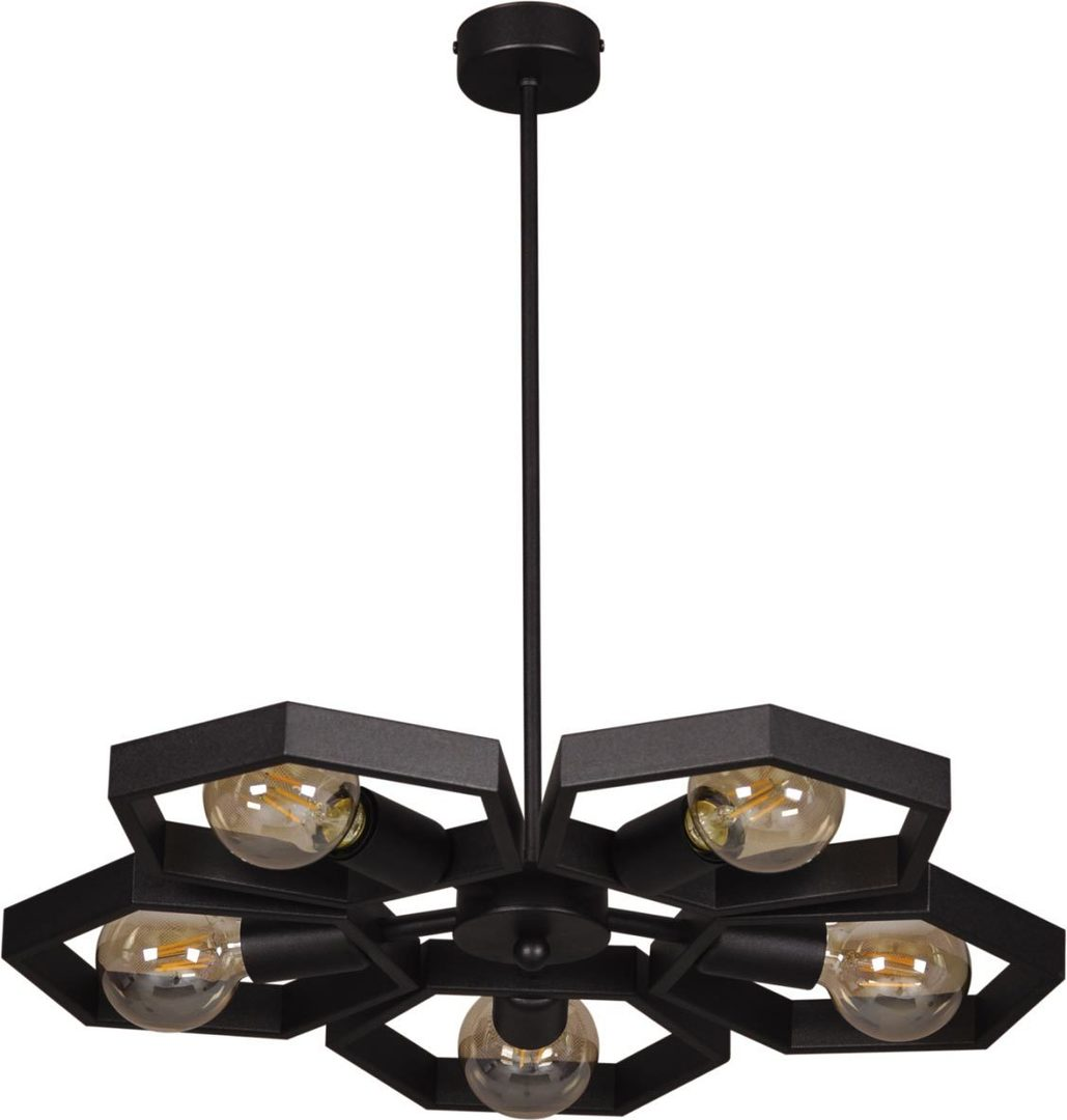 Hanging lamp K-4731 from the MARVEL series