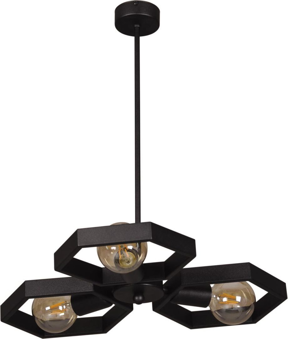 Hanging lamp K-4730 from the MARVEL series