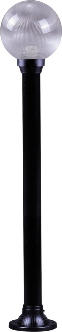 Low outdoor standing lamp K-ML-OGROD 200 0.9 KL. PRISM from the ASTRID series