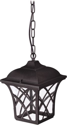 Outdoor Hanging Lamps Shop With Lighting Lunares Pl