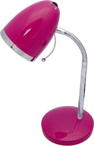 Desk lamp K-MT-200 pink from the KAJTEK series