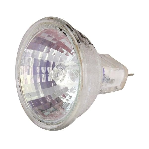Dichroic MR11 20W 30 ° 12V bulb