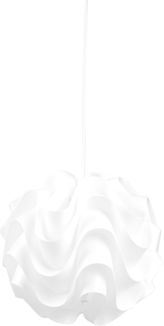 Hanging lamp K-OP-9043M from the MARIT series