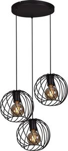 Hanging lamp K-4278 from the CARMEN series small 0