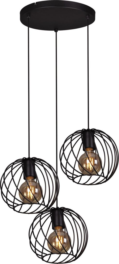 Hanging lamp K-4278 from the CARMEN series