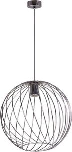 Hanging lamp K-4285 from the MODENA series small 0
