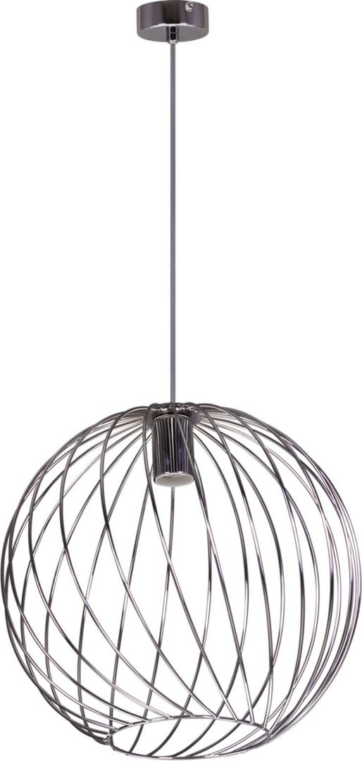 Hanging lamp K-4285 from the MODENA series