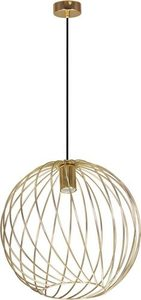 Hanging lamp K-4286 from the MODENA series small 0