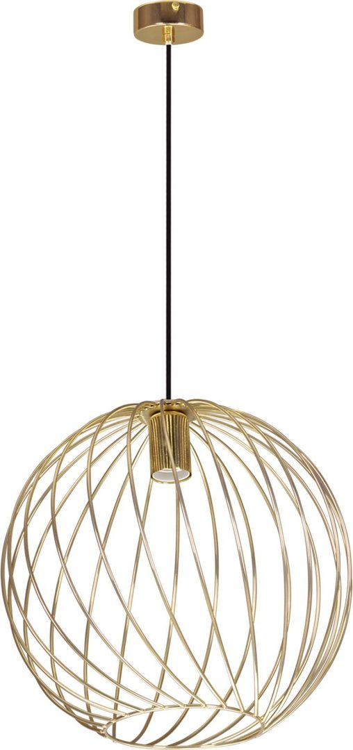 Hanging lamp K-4286 from the MODENA series