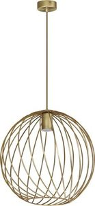 Hanging lamp K-4287 from the MODENA series small 0