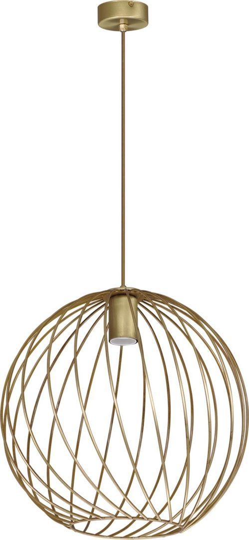 Hanging lamp K-4287 from the MODENA series