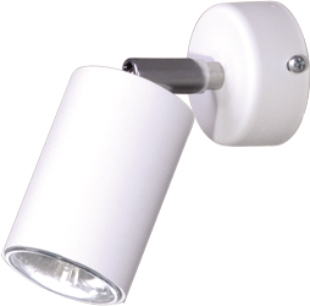 Wall lamp K-4418 from the KAYLA series