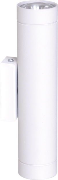 K-4449 wall lamp from the DOPIO series