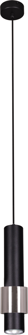Hanging lamp K-4713 from the NIKOS series