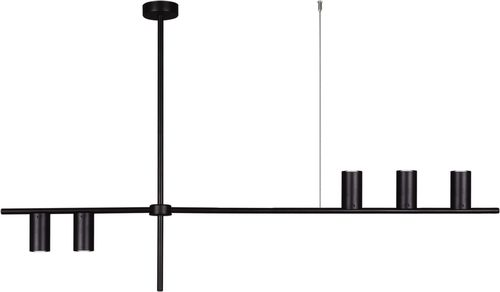 Hanging lamp K-4755 from the ROCCO series