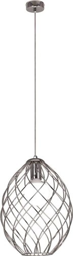 Hanging lamp K-4794 from the KROM series