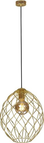 Hanging lamp K-4795 from the KROM series