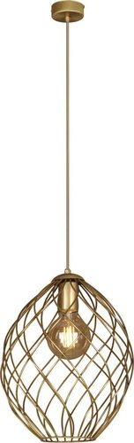 Hanging lamp K-4796 from the KROM series