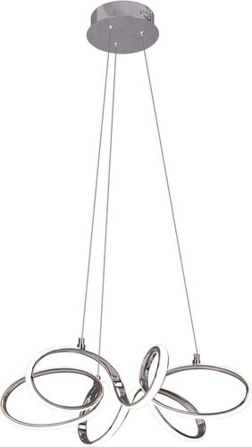 Hanging lamp K-8103 from the ALOR series