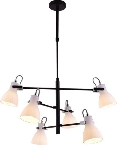 Hanging lamp K-8108 from the KANTI series