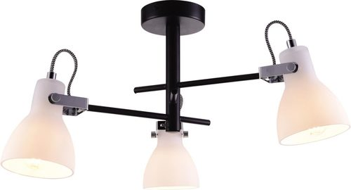 K-8110 ceiling lamp from the KANTI series