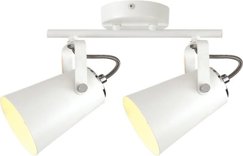 Wall lamp K-8119 from the NESTA series