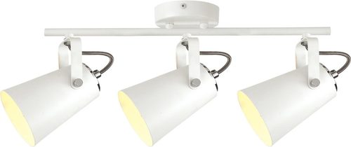 K-8120 ceiling lamp from the NESTA series